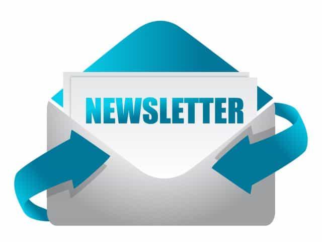 http://transnautic.de/wp-content/uploads/2015/09/Newsletter-small-640x480.jpg