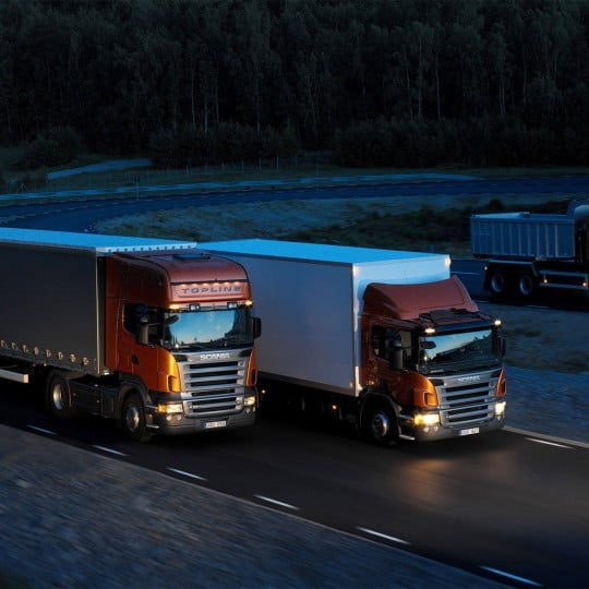 http://transnautic.de/wp-content/uploads/2015/09/Three-orange-Scania-trucks-540x540.jpg