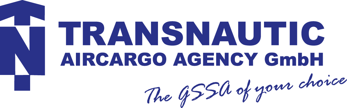 Transnautic Aircargo Agency