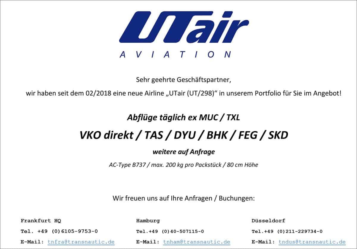 UTair2-2-1200x836.jpg